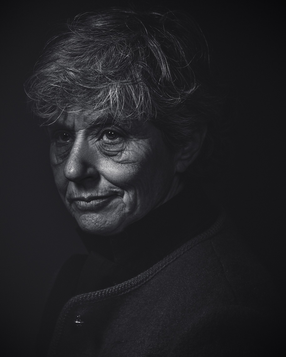 NAN HAYNES - LAW PROFESSOR